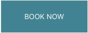 Jervis Bay Accommodation Bookings